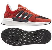 Adidas Run90s Red/Black
