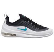 Nike Air Max Axis Black/Tlnbla