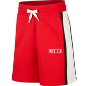 Nike Nike Air Short Red/White