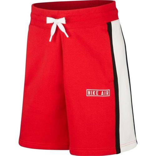Nike Nike Air Short Red/White