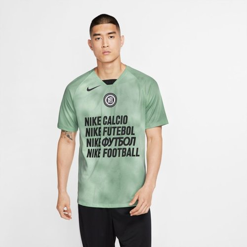 Nike Nike FC Away Jersey 19/20