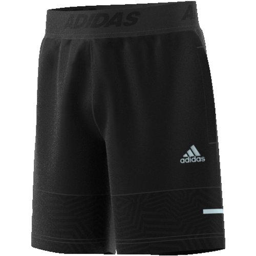 Adidas Training Woven Short