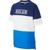 Nike Nike Air Tee blue