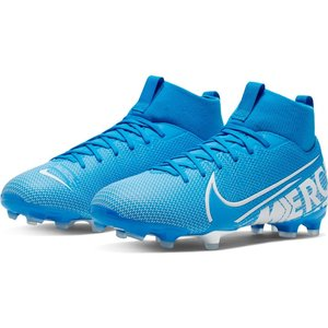 Nike JR Superfly Academy FG/MG NWL