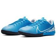 Nike JR Vapor Academy Indoor NWL