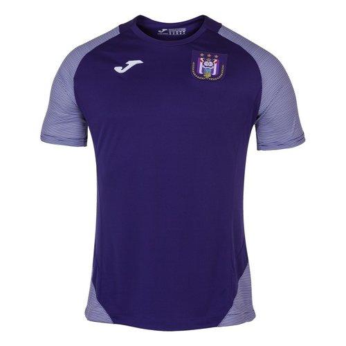 Joma Anderlecht Training Jersey 19/20