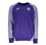 Joma JR Anderlecht Sweater