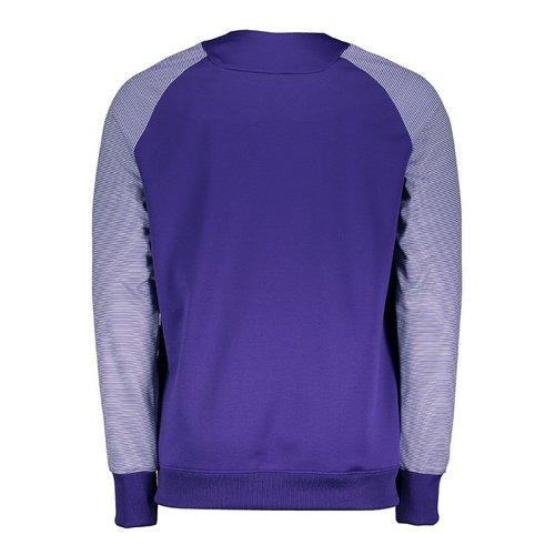 Joma Anderlecht Sweater 19/20