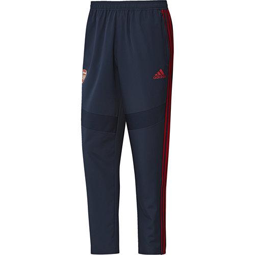 Adidas Arsenal Woven Pant 19/20