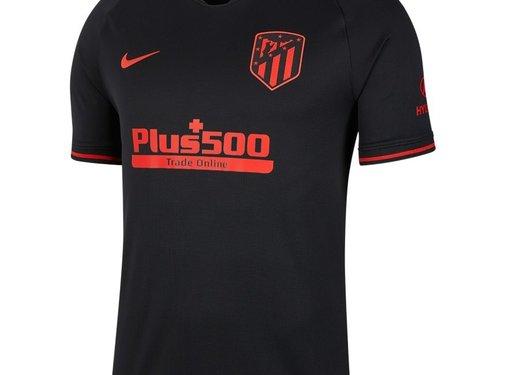 Nike Athletico Madrid Away 19/20