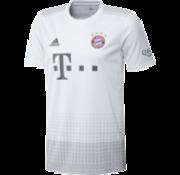 Adidas Bayern Munich Away 19/20