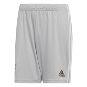 Adidas Bayern Munich Away Short 19/20