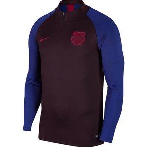 Nike FC Barcelona Drill Top 19/20