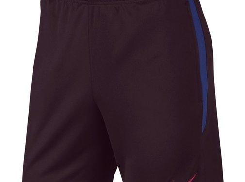 Nike FC Barcelona Strike Short 19/20 Bg/Navy