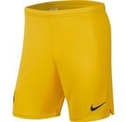 Nike FC Barcelona Away Short 19/20