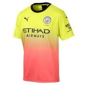 Puma Manchester City 3rd Jersey 19/20