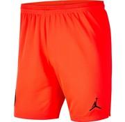 Nike Paris-Saint-Germain Short Away 19/20