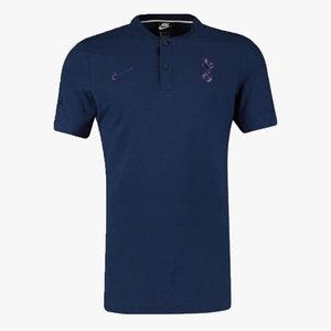 Nike Tottenham Polo Binybl 19-20.