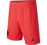Nike JR PSG Away Short 19/20