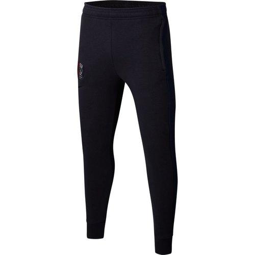 Nike JR Paris-Saint-Germain Fleece Pant