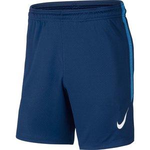 Nike Strike Short coastblue/white