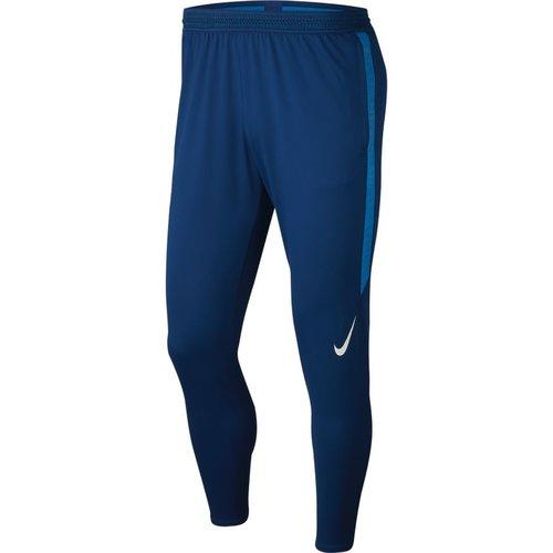 Nike Strike Pant Coastblue/White