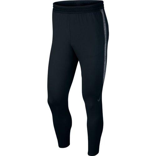 Nike Strike Pant Black/Antrac.