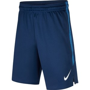 Nike JR Strike Short coastblue/white