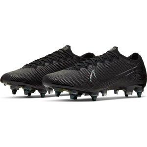 Nike Vapor 13 Elite SG noir