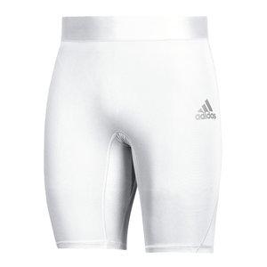 Adidas Ask Sprt St Blanc