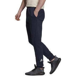 Adidas M V Pantalon