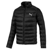 Puma WarmCell Ultralight jacket noir