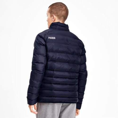 Puma WarmCell Ultralight jacket noir
