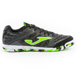 Joma Super Regate 901 Negro