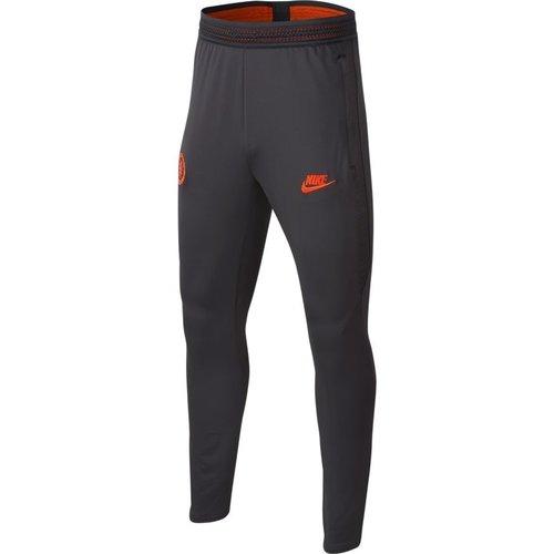 Nike Chelsea Dry Pant 19/20. Junior