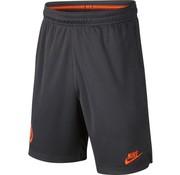 Nike Chelsea Dry Short 19/20. Junior