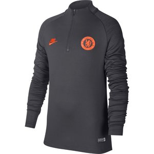 Nike Chelsea Dry Dril Top 19.20 Junior