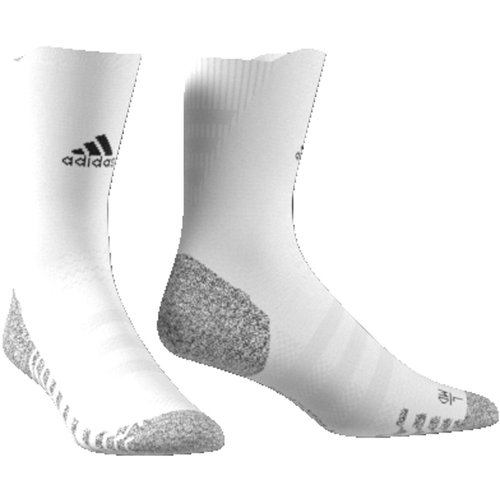 Adidas Ask Trx Cr Blanc-noir