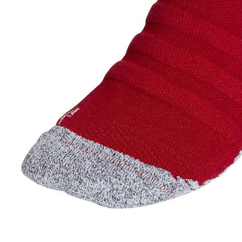 Adidas ask Trx Cr Rouge-blanc