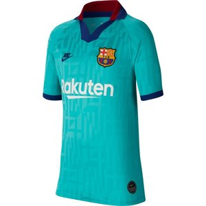 Nike Fcb Stadium Third Junior 19-20.