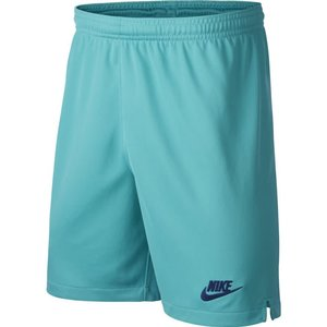 Nike Fcb Stadium Short Third 19-20.