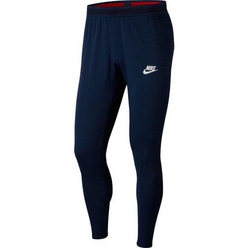 Nike PSG Vaporknit Strike Pant 19/20