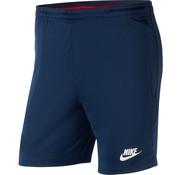Nike PSG Strike Short Navy 19/20