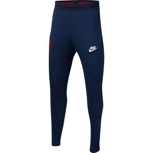 Nike JR PSG Dry Strike Pant Navy 19/20