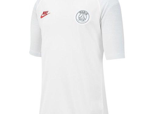 Nike JR PSG Strike Top White 19/20