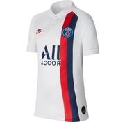 Nike JR PSG Third Jersey 19/20