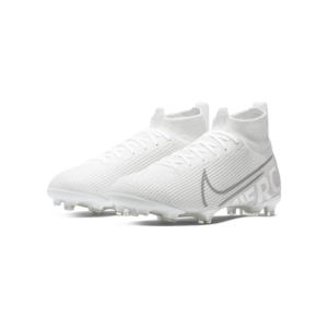 Nike JR Superfly Elite FG