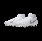 Nike Phantom Vision Elite DF FG White