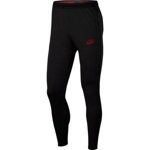 Nike AS Roma Drill Pant Black 19/20