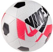 Nike Nk Airlock Street Blanc-noir